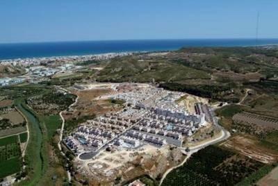 Recreatiewoning te koop Formentera - € 108500