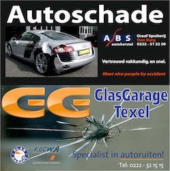 GlasGarage & Auto-Spuiterij