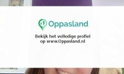 Ik ben Chiara, 17 jaar oud en ik zoek oppaswerk in Nijmegen…