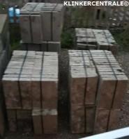 19256 95m2 grijs 60x40x7cm betontegels tuintegels stoeptege…