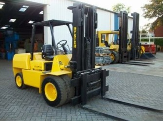 Hyster H 5.00XL