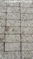 19266 ROOIKORTING 10.000m2 heide betonklinkers straatstenen…