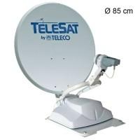 Teleco Telesat BT 85 Bluetooth single