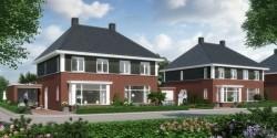 Nieuwbouw bij Hup & Fidom Garantie Makelaars in Beilen