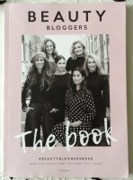 Beauty Bloggers - Editie 2017