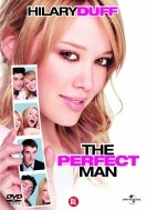 The perfect man dvd met Hilary duff
