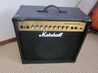 Marshall VS30R gitaarversterker te koop