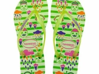 NIEUW! Slippers Slim mt 39/40 in diverse kleuren
