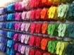 ZOMER: u heeft nog geen trendy Havaianas slippers?