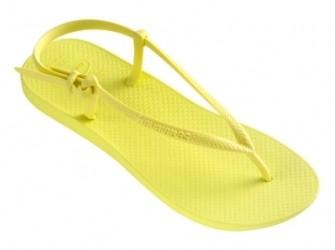 NIEUW! Slippers Fit mt 39/40 in diverse kleuren