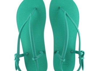NIEUW! Slippers Fit mt 43/44 in diverse kleuren
