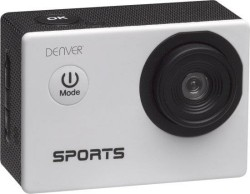 Denver ACT1013 - Action Camera (19IN / 98)