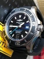 Breitling - SuperOcean - Ref. A17391 - Heren - 2000-2010