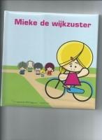 Mieke de wijkzuster