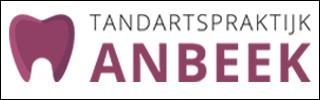 Tandartspraktijk Anbeek