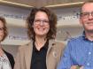 Nieuw de Fundusscanner bij Westerhof Optiek
