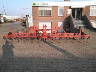 [Other] CULTIVATOR 6 METER