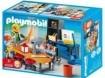 Playmobil Praktijklokaal: maak de school compleet!