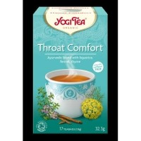 Throat thee