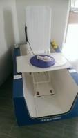 Electrische badlift Invacare Orca = Halve prijs!
