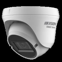 Hikvision HWT-T320-Z HD beveiligingscamera 2MP