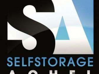 Opslagruimte/stalling/opslag/self storage