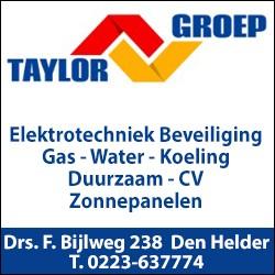 Taylor Groep