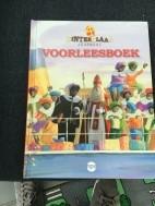Sinterklaas boek - Sinterklaas Journaal