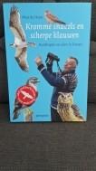 Diverse Vogelboeken