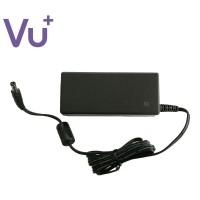 VU+ externe voeding VU+ Solo 4k, DUO 4K en Ultimo 4K