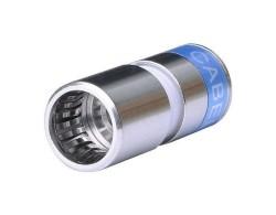 Cabelcon F-SC 56 CX-3 5.1  short Quick compressie voor H125