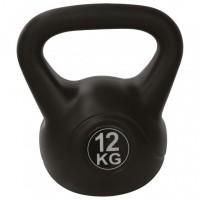 Tunturi PE Kettlebell 12kg (19JM / 46)