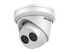 Hikvision DS-2CD2345FWD-I 4mm