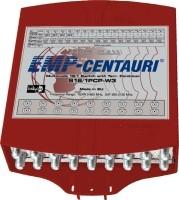 EMP DiSEqC 16/1 switch