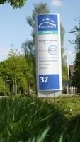 Decarbonizing, koolstofreiniger, waterstofreiniger
