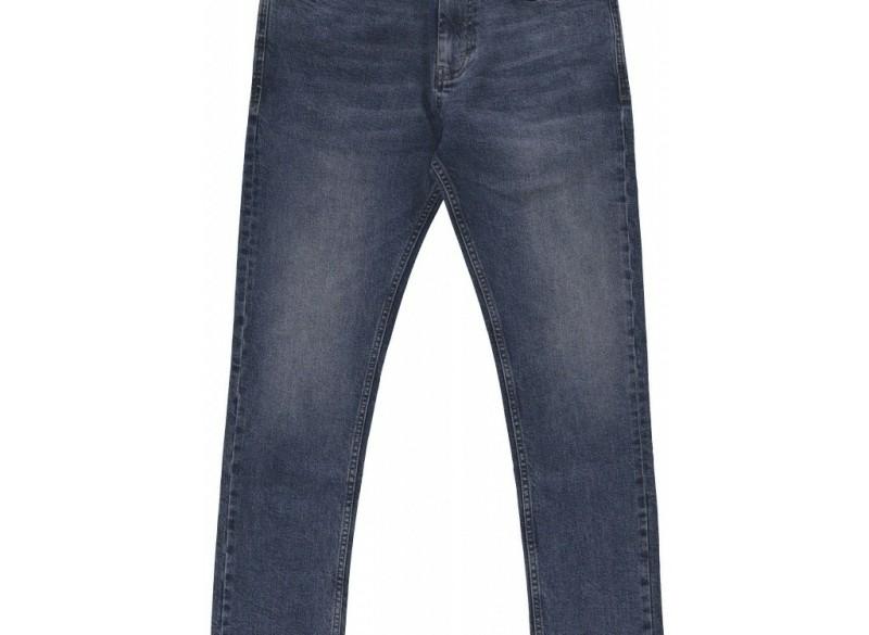 Just Junkies Sicko Jeans Daily BlueJeans of Pantalon Maat…