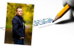 Grafische vormgeving, webdesign, logo, huisstijl