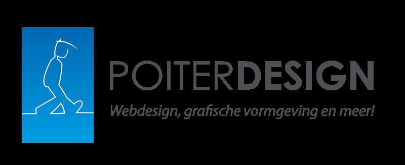 Internetmarketing, webdesign, ontwerp logo's, webshop