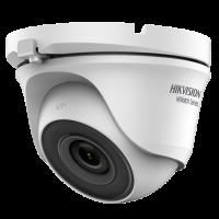 Hikvision HWT-T123-M beveiligingscamera 2mp