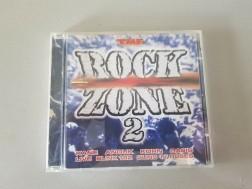 CD Rock Zone 2 kijk ook bij mijn andere cd's