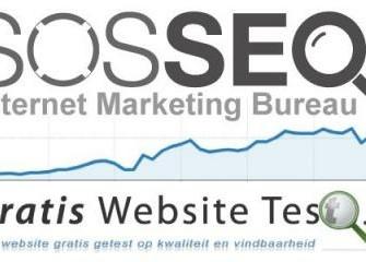 Website of Webwinkel nodig?