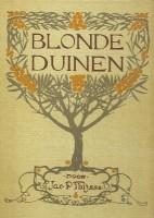 Blonde Duinen en De Bonte Wei Verkade Zaandam