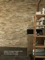 AKTIEPRIJZEN natuursteen steenstrips / muurstrips