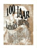 Bennebroek 100 Jaar Katholiek Onderwijs