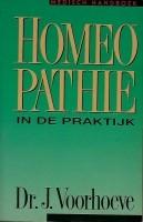 Homeopathie van Dr. Voorhoeve.