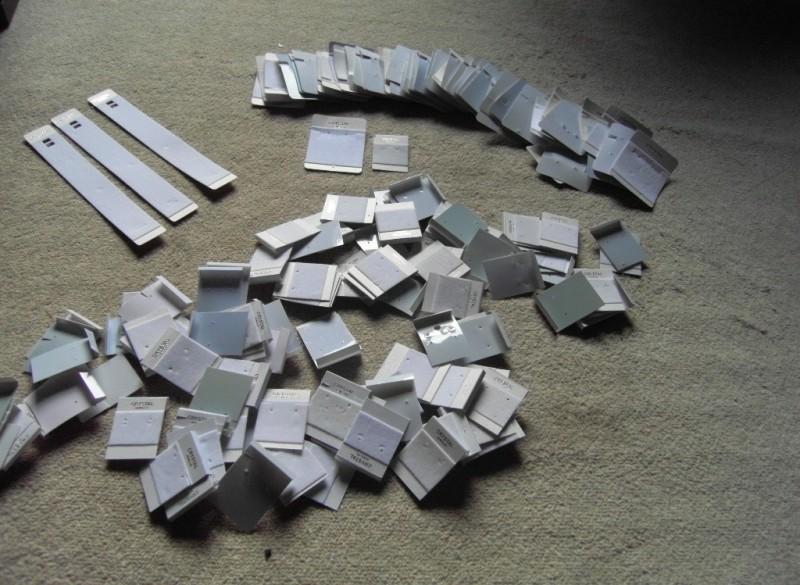 sieraden kaartjes display sieraden doosjes seal zakken