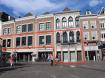 Te huur  Winkelruimte Markt 43 Den Bosch