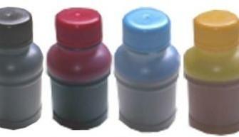 inkt refill navulinkt voor Hp inktcartridges