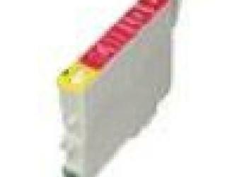 T071 Compatible inktpatroon DX4000 DX5000 DX6000