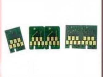 tonerchips HP1600 2600 2605 1500 2550 hp2840 5550